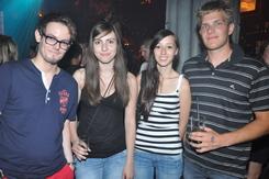 Nachtschicht kaiserslautern single party