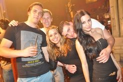 Nachtschicht kaiserslautern single party