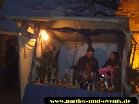 mittelalterlicher weihnachtsmarkt burg landeck. Black Bedroom Furniture Sets. Home Design Ideas