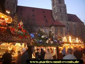 Stuttgart Weihnachtsmarkt.Weihnachtsmarkt Stuttgart Weihnachtsmarkt Stuttgart