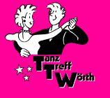 TanzTreff Wörth, angeleitetes Tanzen